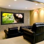 Anita - Screening Room - with Screen