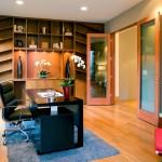 forbes-anita-office2
