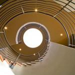 forbes-anita-stairs